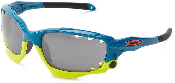 Oakley Racing Jacket Glasses