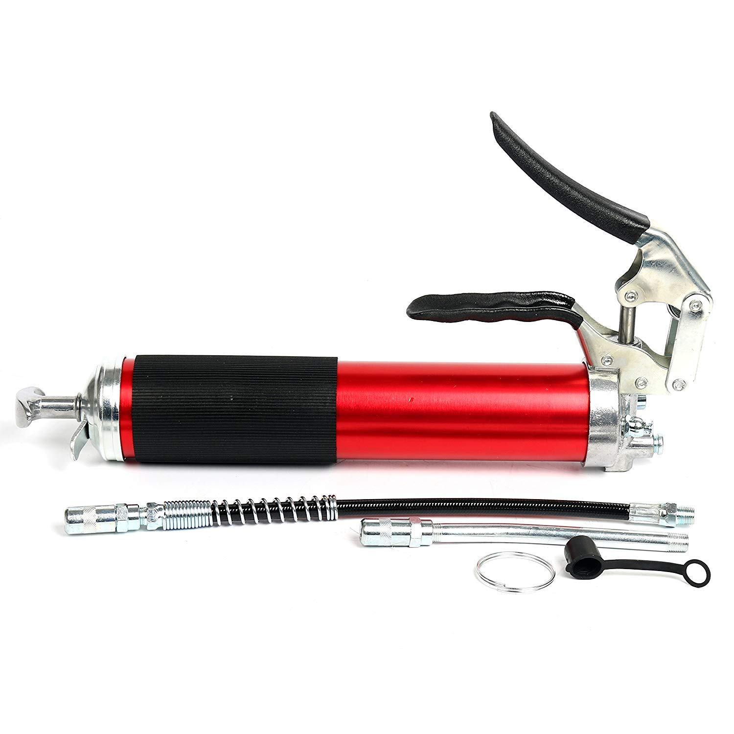 Best Grease Gun 1
