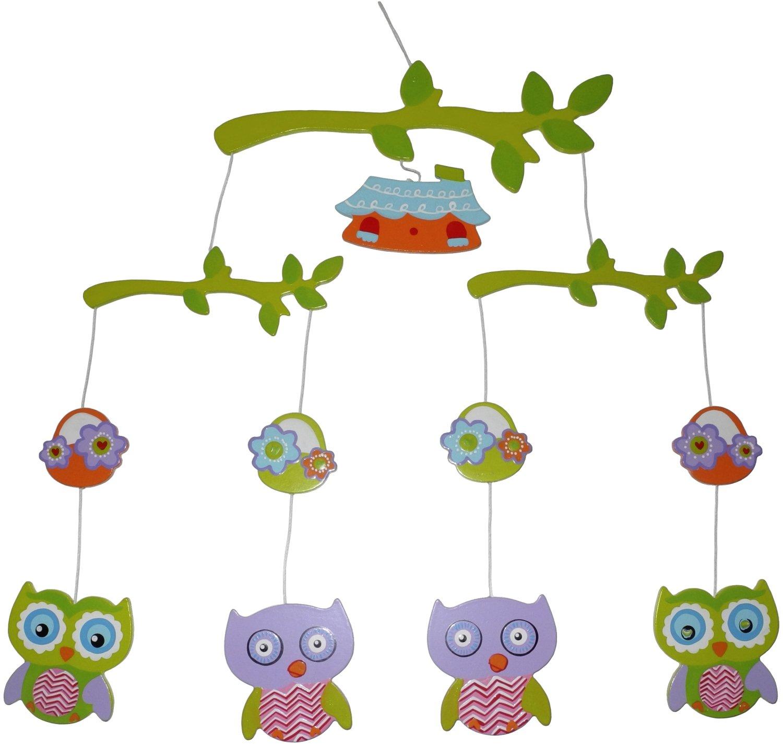 Weder Zu Hart Noch Zu Weich Schreibtischlampe Taotronics Tischlampe Led Rgb 256 Farblicht 7w Kinder Tisch.. Leuchten & Leuchtmittel