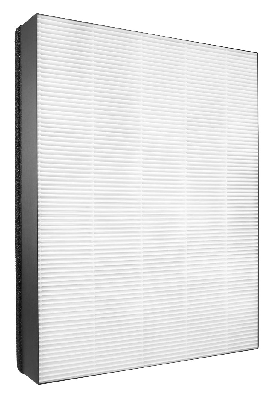 Philips Qualit/à Aria FY2420//30 Filtro Nanoprotect a Carboni Attivi