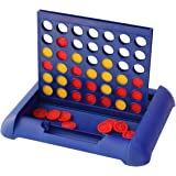Game, Intelligent Games for Kids, Parent-Child Interactive Games