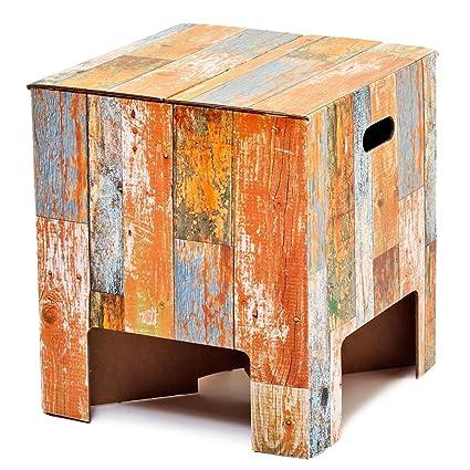 Dutch Design Chair Scrap Wood Amazonin Electronics Classy Dutch Design Furniture