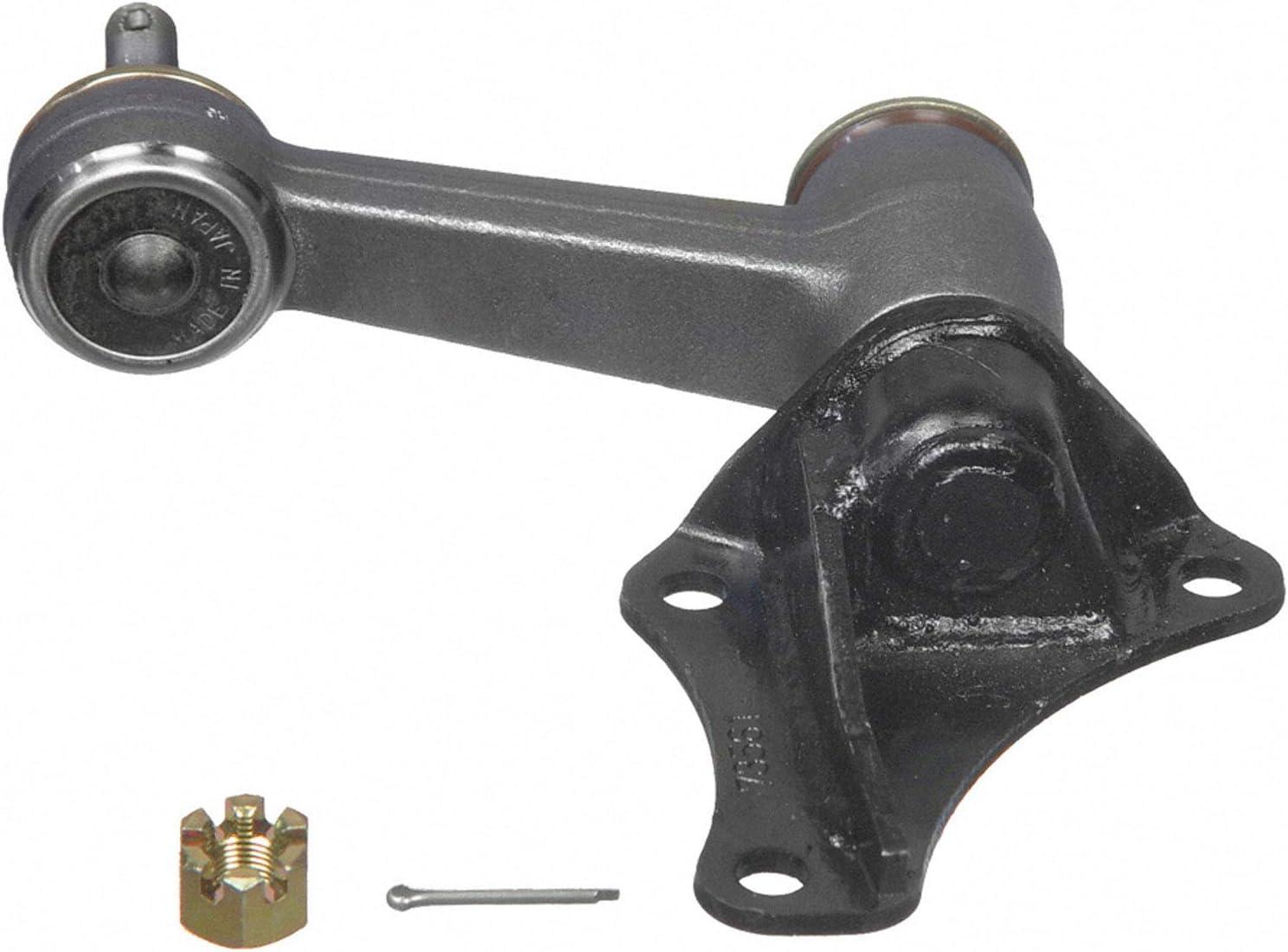 Rare Parts RP20833 Idler Arm