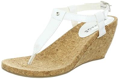 Women's Karlin Wedge Sandal