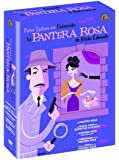 La Pantera Rosa  (Colección completa) [DVD]