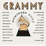 2007 Grammy Nominees