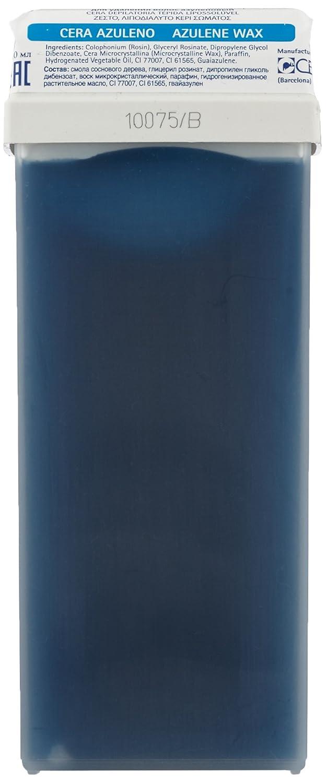 Beauty Image Azulene Warm Wax Roll On Healthcenter 100001