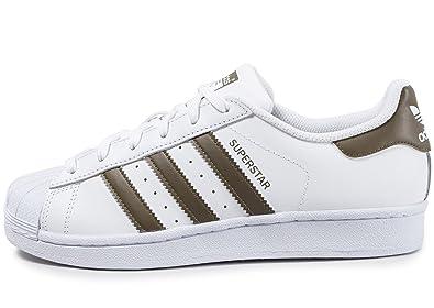 adidas originals superstar zapatillas para hombre