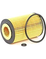 Mann Filter HU7020Z Ölfilter