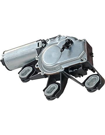 Motor de limpiaparabrisas trasero A2038205342 / A2038204642 / A2038200542