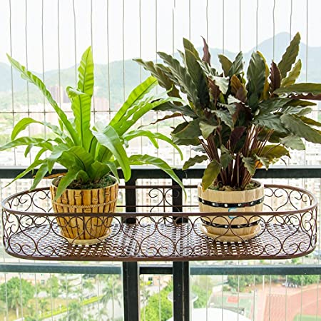 Amazon.co.uk : antique flower pots - startupinsights.org