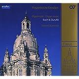 Frauenkirche Dresden Orgelmusik