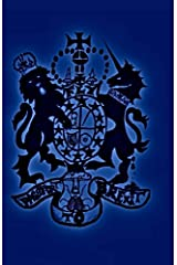 Passport To Brexit Kindle Edition