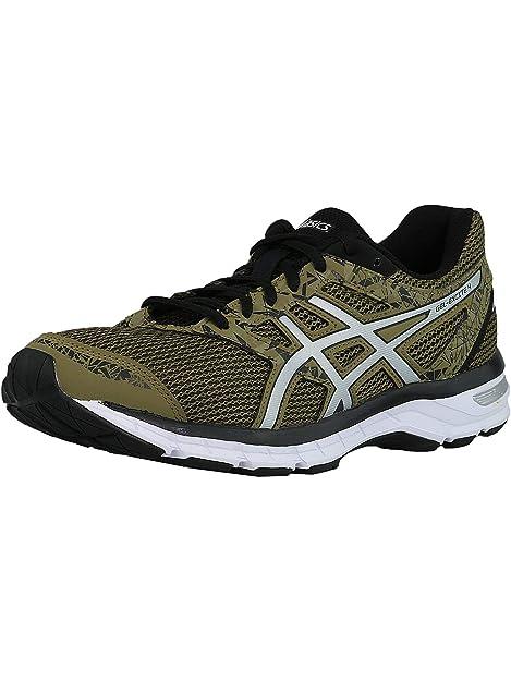 ASICS Gel-Excite 4 Zapatillas de correr para mujer: Amazon.es: Zapatos y complementos