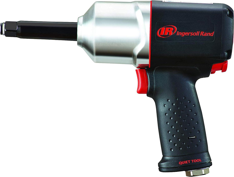 Ingersoll Rand 2135QXPA Impactool 1//2