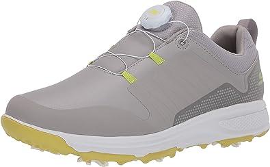 Torque Twist Waterproof Golf Shoe