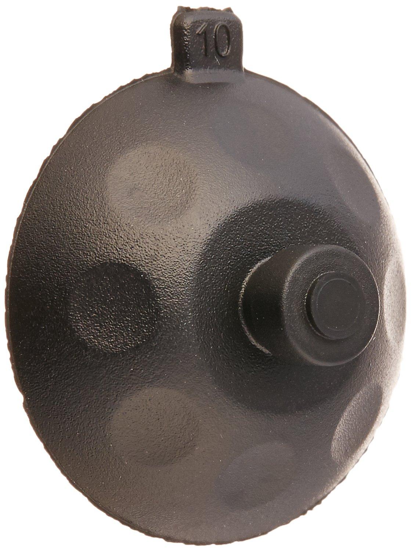 Fluval ventouses pour Base de tuyaux pour filtres 06et FX Hagen A15041