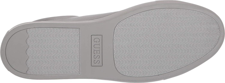 GUESS Factory Barrette Sneaker Basse: Amazon.it: Scarpe e