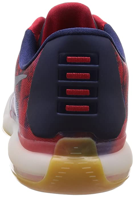 competitive price d5ce5 ada54 Amazon.com   Nike Men s Kobe X Basketball Shoes Sneakers   Basketball