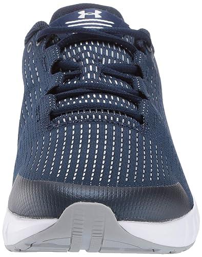 Under Armour Men s UA Micro G Pursuit SE Running Shoes