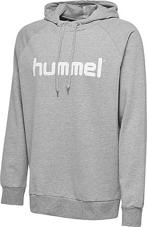 Hummel Herren HMLMATEO Hoodie