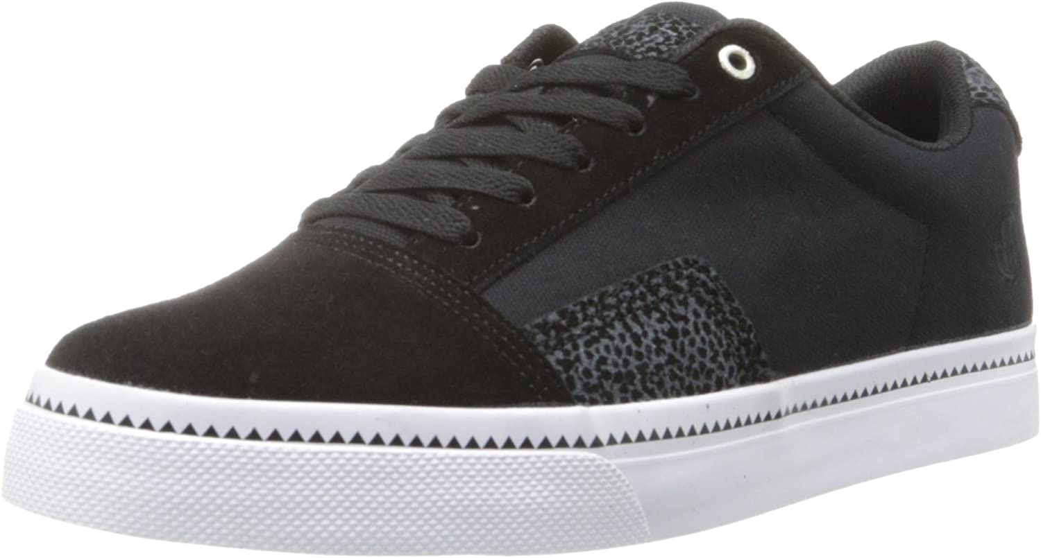 HUF Men s Southern Skate Shoe