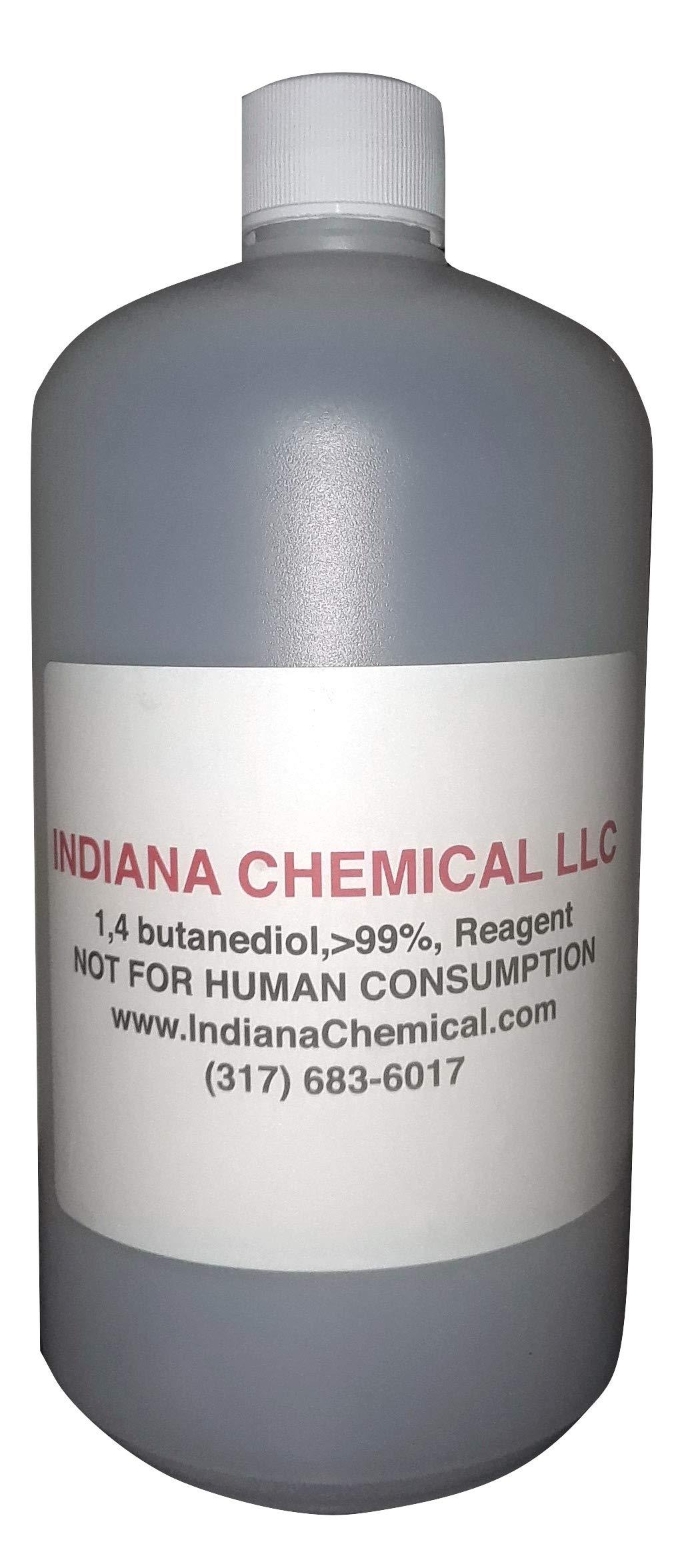 1,4 butanediol (500ml)