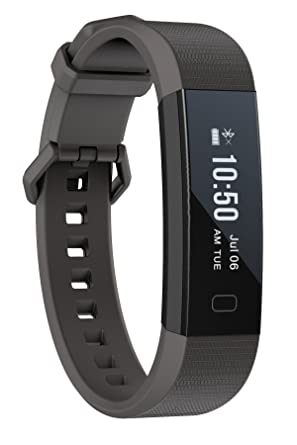 e9959bc8b3 スマートブレスレット スマート腕時計 リストバンド 健康検測 トレーニングデータ 24時間心拍計 フィットネス