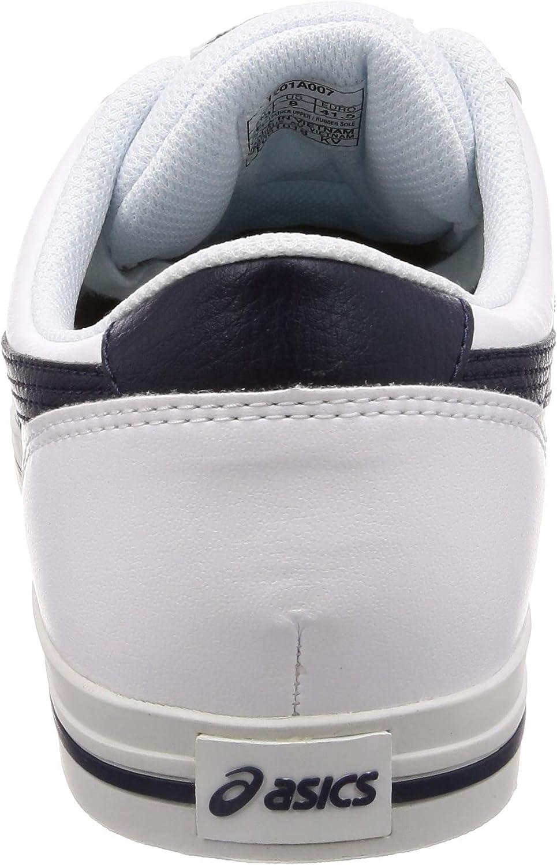 Zapatillas de Gimnasia para Hombre ASICS Aaron