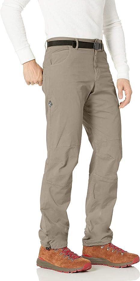 Charko Designs Alabama – Pantalones de Escalada en Roca ...