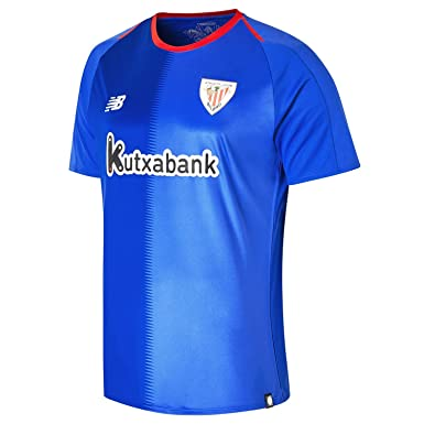 Maillot Domicile Athletic Club Tenue de match