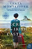 Secret of the Irish Castle
