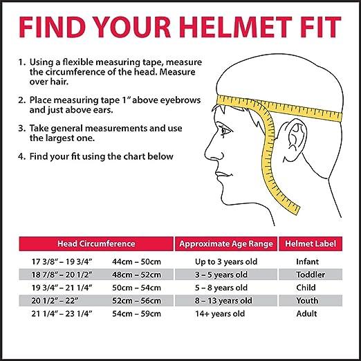 Schwinn Burst Toddler Helmet