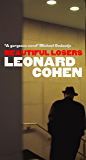 Beautiful Losers (English Edition)