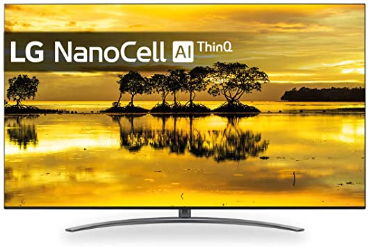 LG - Tv-Led-1397-Cm-55-Lg-55Sm9010Pla-Uhd-4K-Smart-Tv