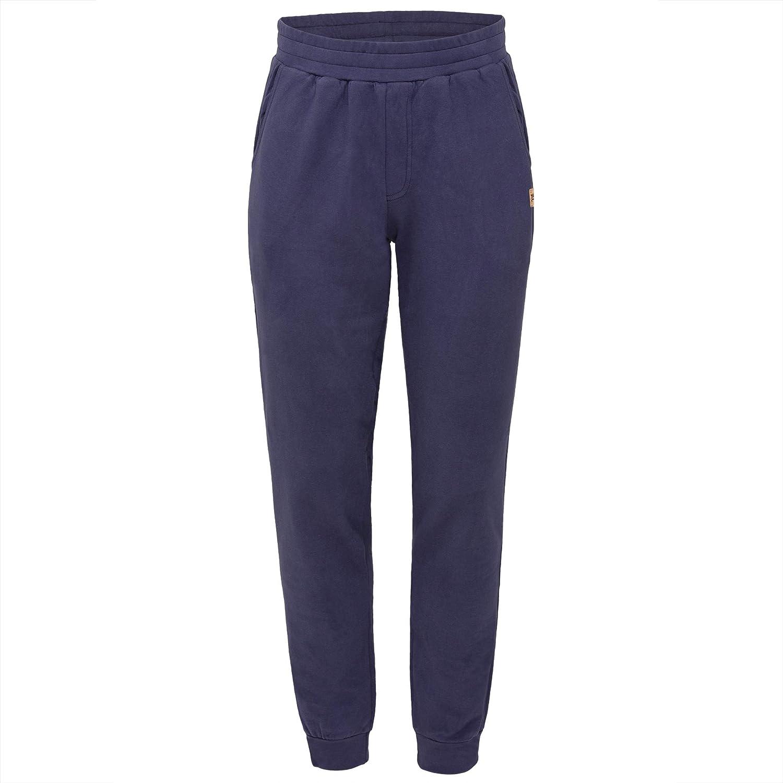 Tao Couletto Sportswear - Pantalón Largo de Ocio para Hombre ...