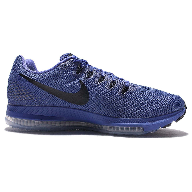 Calzado De Running Nike Zoom Zoom Zoom Todo Bajo Hombre Para Calzado c0df50