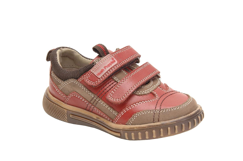 GudeHome B/éb/é Barefoot Chaussures Chaussures Enfant Eau Natation Chaussures Plage Chaussures Chaussures en n/éopr/ène rembourr/é