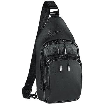 ef4c943eabb4 Nike platinum MODERN SLING Bag