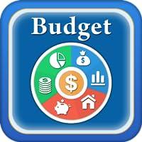Home Budget Tracker for Kindle Fire