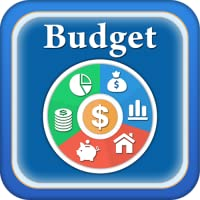 Home Budget Tracker for Kindle Fire