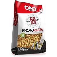 Pasta CiaoCarb Protopasta Fase 1 Fusilli 250 g