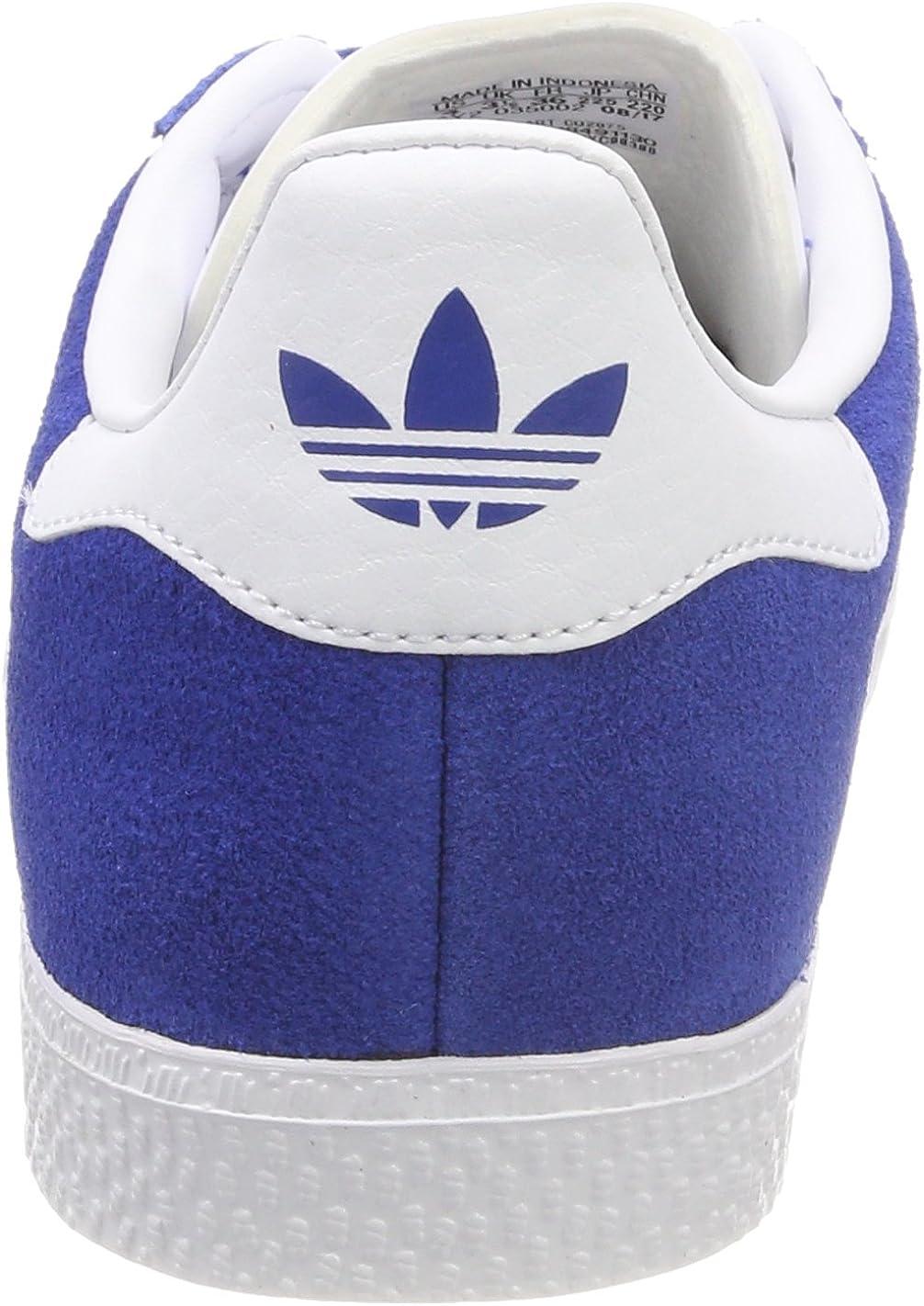 adidas gazelle bleu reauni ftwbla