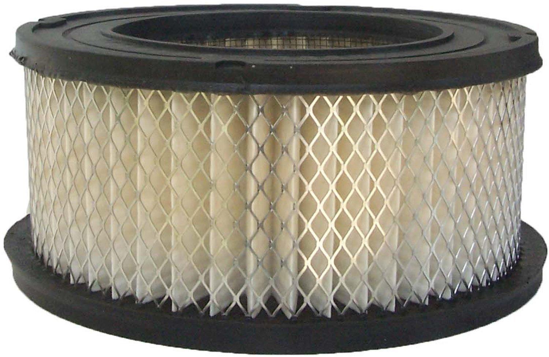 Luber-finer AF102 Heavy Duty Air Filter