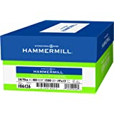Hammermill Paper, Color Copy Digital, 28lb, 19 x 13, 100 Bright, 1500 Sheets / 3 Reams Case (106126C), Made In The USA