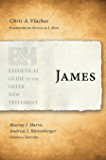 James (Exegetical Guide to the Greek New Testament)