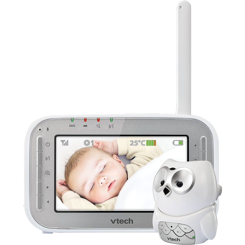 VTech Baby 80-051700