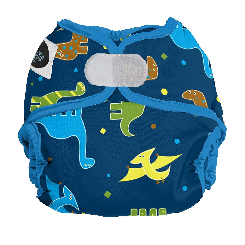 Amethyst Imagine Baby Products Newborn Diaper Cover Hook /& Loop