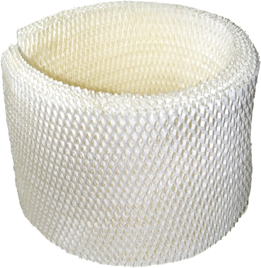HQRP Wick Filter for Kenmore Sears Maf2, Ef2, 15508, 03215508000p; 15408, 154080, 17006, 29706 Humidifier