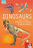 Discovery Plus: Dinosaurs and Other Prehistoric Creatures